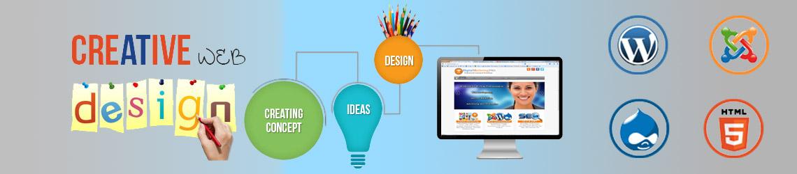 advance_web_design