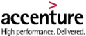 Team Lead for digital marketing at Accenture Solutions Pvt Ltd,Gurgaon