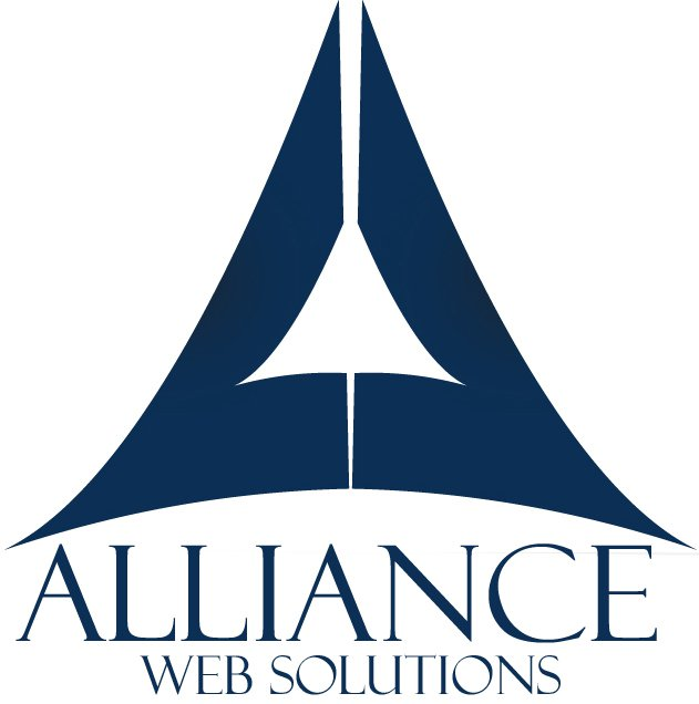 Content Writing Internship at Alliance Web Solutions, Noida