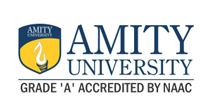 Position of Marketing Manager in Amity University, Noida