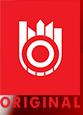 Digital marketing manager vacancy at Original Infraventures Pvt Ltd, Delhi