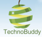 Walkins for Digital Marketing in Technobuddy, New Delhi