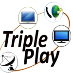 Position of SEO/SMO Executive in Tripleplay Interactive Network Pvt. Ltd., Gurgaon
