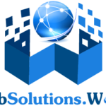 Social Media Marketing Internship at Web Solutions World, Noida