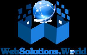 Social Media Marketing Internship at Web Solutions World, Noida