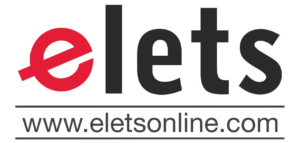 Digital Marketing Manager at Elets Technology, Noida