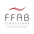 Digital Marketing Manager at FFAB CREATTIONS PVT LTD, Noida