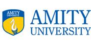 Digital marketing Expert at Amity University, Noida