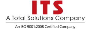Digital Marketing Manager vacancy at IT Solutions, Gurgaon