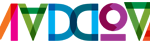 Business development Executive(digital marketing) at Maddova, Noida