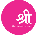 Digital Marketing Manager at SHR LIFESTYLES PRIVATE LIMITED, Delhi