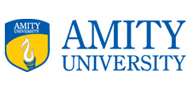 Assistant Manager in Digital Marketing at Amity, Noida