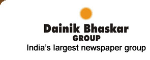 Digital Marketing Job Vacancy at Dainik Bhaskar, Noida