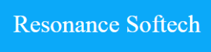 Business Developer at Resonance Softech Private Limited, Noida