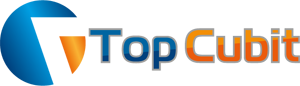 Assistant Manager (Digital Marketing) at TopCubit, NOIDA
