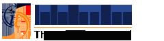 Digital Marketing Executive at Infotachus Pvt. Ltd., Noida